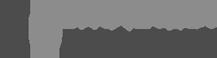 shotbylot logo